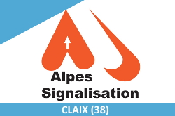 Alpes Signalisation