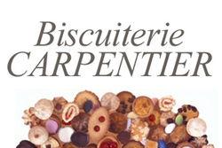Carpentier Biscuiterie