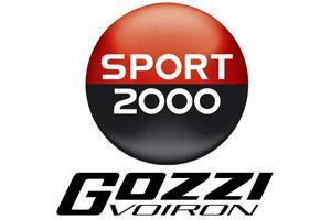 Gozzi Sports