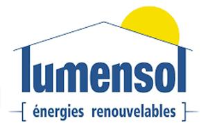 Lumensol
