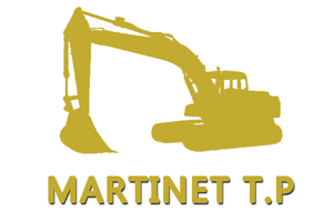 Martinet TP