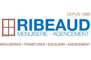 Menuiserie Ribeaud